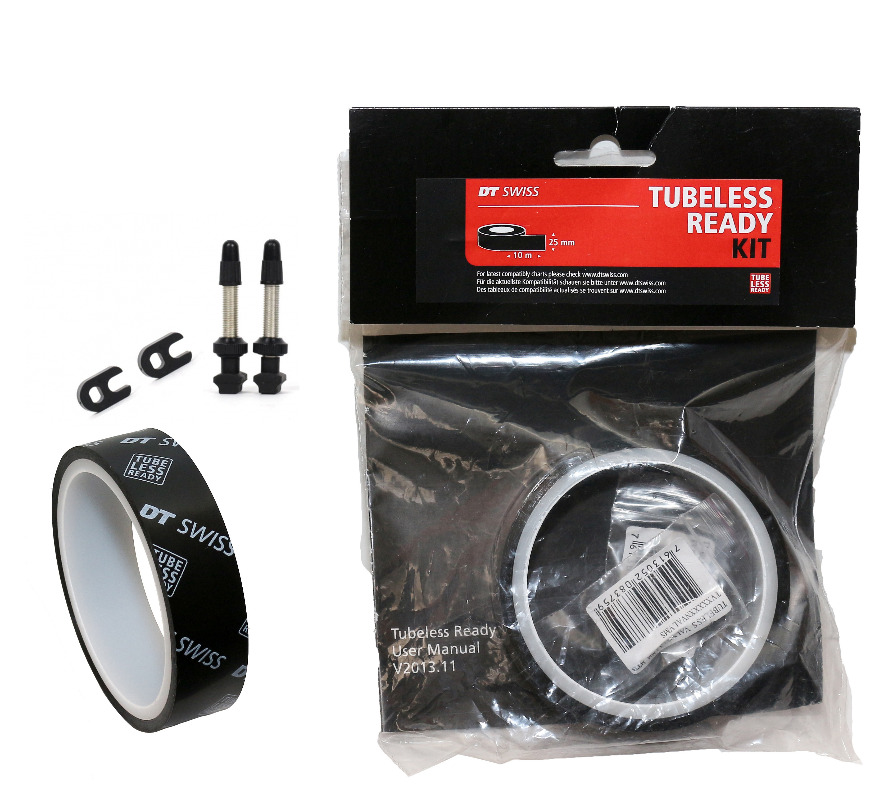 kepek/tilbehor_til_tubeless-DT_Swiss_Tubeless_kit.jpg